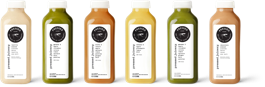 Cleanse 1 Product Image
