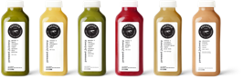 Cleanse 2 Product Image