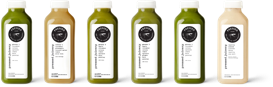 Cleanse 3 Product Image